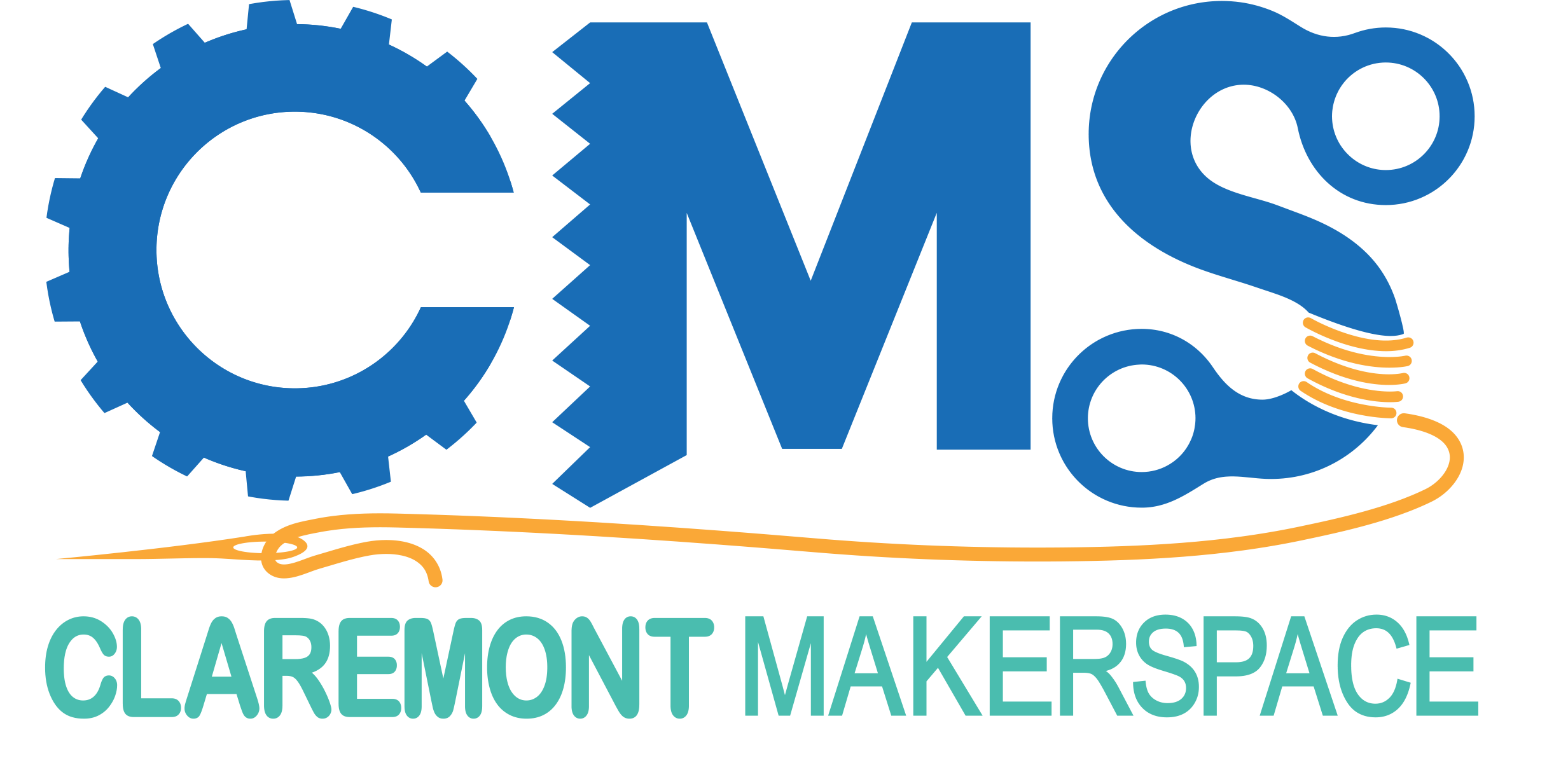 The Claremont MakerSpace